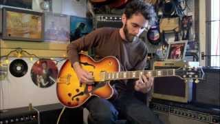 Gordie's Music, Victoria, BC: Guitars and Records, New & Used