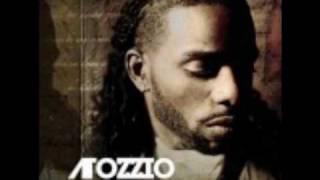 Atozzio ft. Tynisha Keli - Reasons
