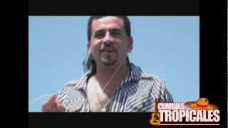 El Pescador - Hugo Ruiz - El Bebé de Los Teclados (Video)
