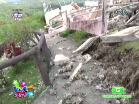 Mga larawan ng Kalalakihan bago at pagkatapos ng pagbaba ng timbang