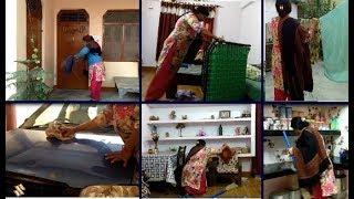 Kitchen Countertop Organization Ideas Indian Kitchen Organization