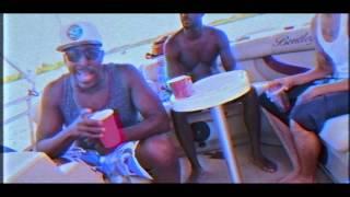 Brenton - I'm Cool [Music Video]