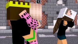 Minecraft: OUTRA VIDA #58 - MEU NAMORADO ME TRAIU?!
