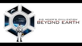 VideoImage1 Sid Meier's Civilization: Beyond Earth