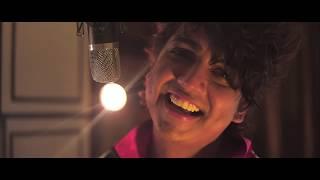 Tere Jaisa Yaar Kahan | Kishore Kumar | Amitabh Bachchan | Cover Song 2018 | George Kerketta