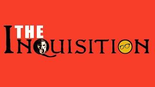 Star Trek: Discovery of Turmoil | Disney Star Wars Stupidity | REEEEan Johnson - The Inquisition XIV