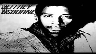 Jeffrey Osborne &  L.T.D  = Love Ballad