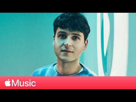 Ezra Koenig: Interview Highlight | Beats 1 | Apple Music