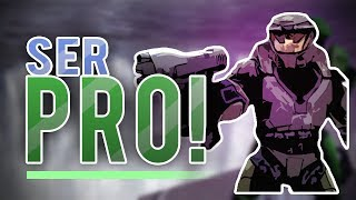 halo ce aimbot hack download