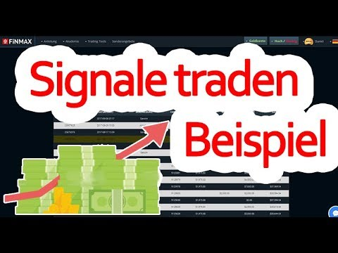 Binary options 1 minute signals