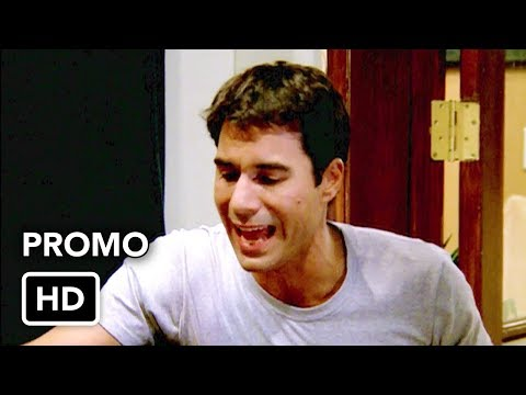Will & Grace (Characters Promo)
