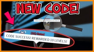 ro-ghoul new codes 50 levels 150 focus roblox 2018 - TH-Clip