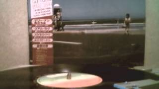 The Doobie Brothers - Real Love [import Lp version]