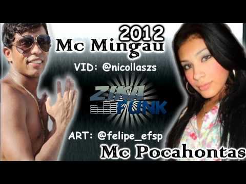 Música Em 2012
