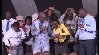 NJ Sithole Holiness & Deliverance 3
