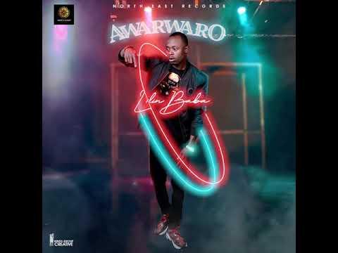 Awarwaro - Lilin Baba (Official Song 2019)