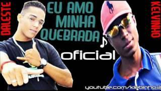 BAIXAR VIP TCHESCO MUSICA DO MC AREA