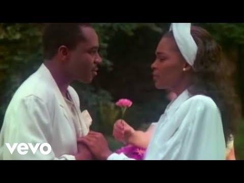 Freddie Jackson - You Are My Lady letöltés