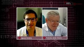 Investigación cardiológica española en tópicos relevantes. Francisco J. Chorro
