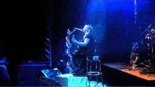 EXILIA   Your Rain @ Metal For Mercy