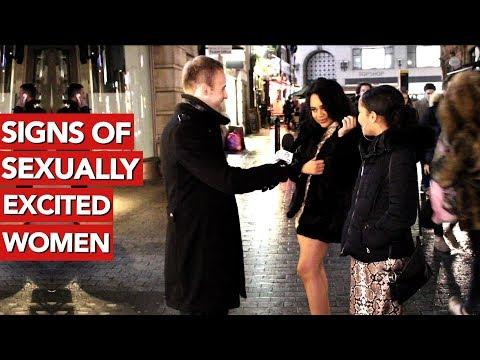 Форум возбудить женщину
