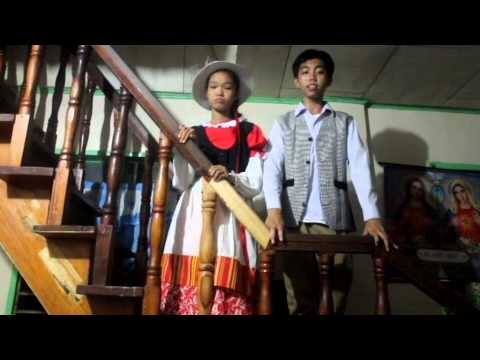 Bulate sa mga tao photo