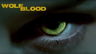 Download Video WOLFBLOOD S1E1 - Lone Wolf (full episode) MP3 3GP MP4
