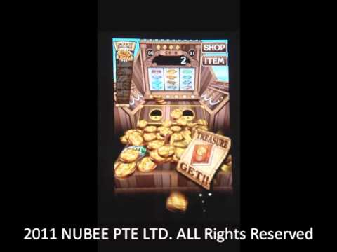 Video of Coin Pirates