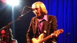 7  The Best of Everything TOM PETTY & THE HEARTBREAKERS Pittsburgh PA Consol 6-20-2013 CLUBDOC