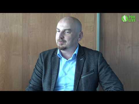 Artur Trębacz: Mamy podejrzenia, że działania Lubelskiego ZPN-u były celowe