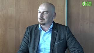 Film do artykułu: Artur Trębacz (prezes...