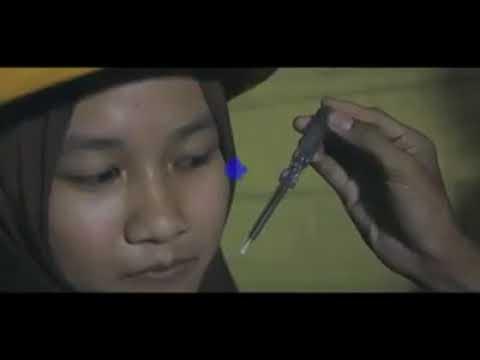 Sedang viral di Majenang Cilacap