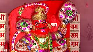 Sankat Mochan Hanuman Ashtak By Hariom Sharan Full Video Song