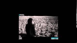 Zoo - Vull (Valencià)