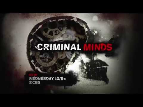 Criminal Minds 13.10 (Preview)