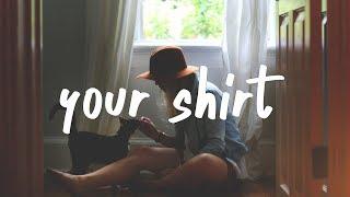 Chelsea Cutler   Your Shirt (Acoustic)