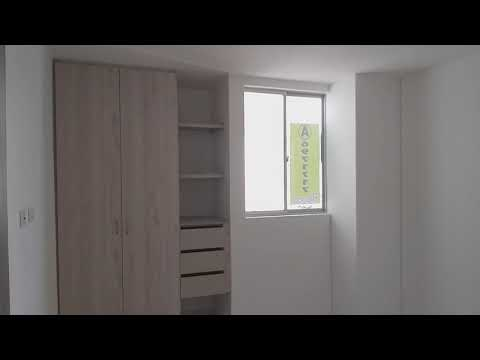Apartamentos, Alquiler, Bucaramanga - $953.000