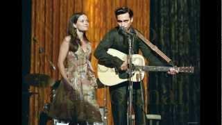 It ain't me babe-Joaquin Phoenix & Resee Whitherspoon (subtitulada en español)
