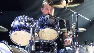 3 Doors Down~ Citizen Soldier with Greg/Brad Drum duo