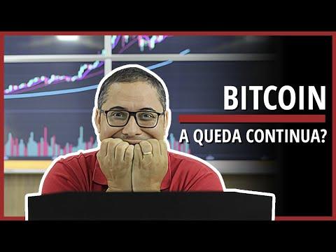 Ichimoku trading bitcoin