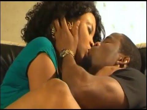 My Treasure - Latest 2015 (Part 2) Nigerian Nollywood Ghanaian Ghallywood Movie