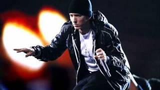 Eminem feat. Obie Trice - Dudey ♫ 2011!