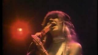 Fleetwood Mac - Angel (Live in St Louis, Nov 1979)