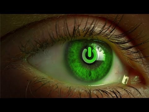 Max van Ray - Emerald Eyes (Emotion Intro Mix)