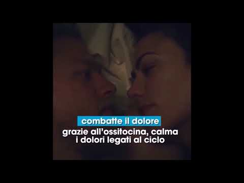 Video di sesso raznomu.dom