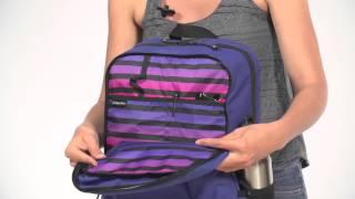 Timbuk2 El Rio Laptop Backpack