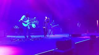 311 - Sweet - Live - 311day2018 - Park Theater Las Vegas - 3/10/18