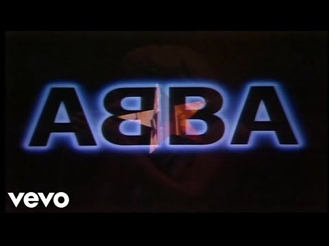 On And On And On Lyrics – ABBA