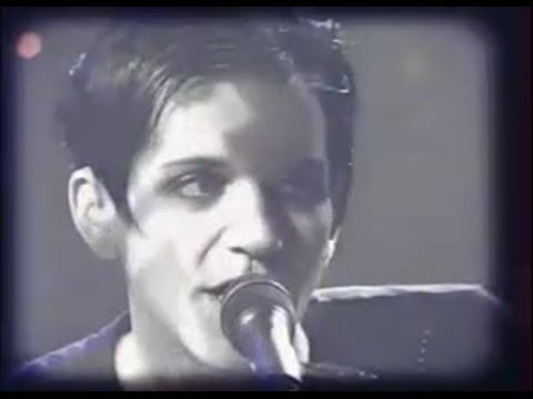 Placebo - Peeping Tom (Nulle Part Ailleurs, Canal+ 2000)