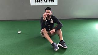 Tip of the Week: 5:00 Ab Finisher